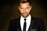 Ricky Martin y su papel gay en la TV
