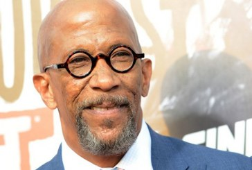 """Muere Reg E. Cathey, actor de """"House of Cards"""" y """"The Wire"""""""